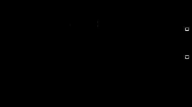 1204-1205