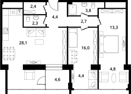 1213-1214